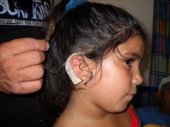 keila-implante-ipf