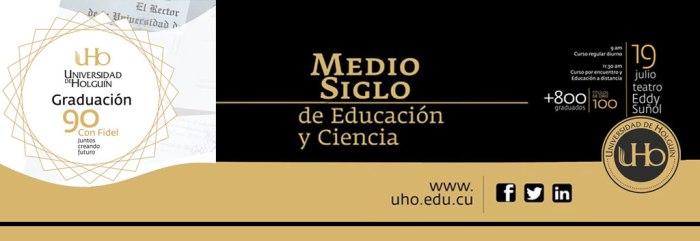 noticia-graduacion2016