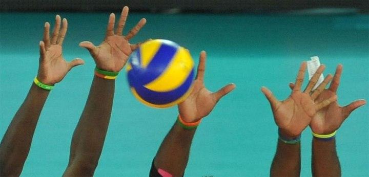 voleibol-atletas
