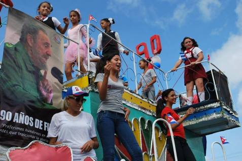 carnaval-infantil-hlg20162