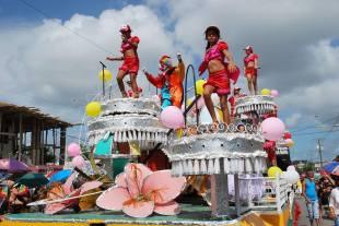 carnaval-infantil-hlg201623