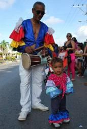 carnaval-infantil-hlg201625