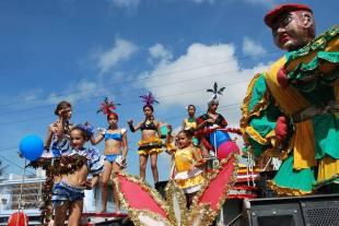 carnaval-infantil-hlg201628