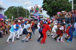 carnaval-infantil-hlg201633