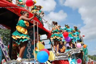 carnaval-infantil-hlg201635
