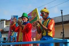 carnaval-infantil-hlg201637