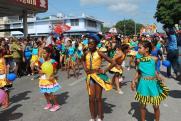 carnaval-infantil-hlg201639