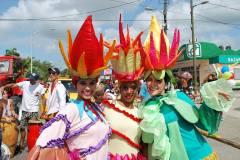 carnaval-infantil-hlg20164