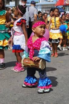 carnaval-infantil-hlg201641