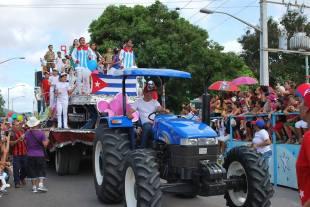 carnaval-infantil-hlg201646