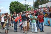 carnaval-infantil-hlg201650