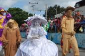 carnaval-infantil-hlg20166