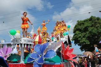 carnaval-infantil-hlg20168