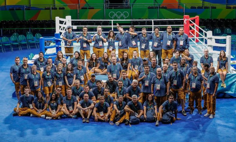 equipo-boxeo-tv-rio2016