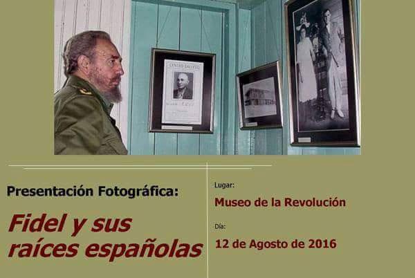 expo-fotografica