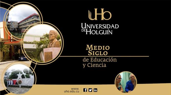uho-mediosiglo-educacion-ciencia
