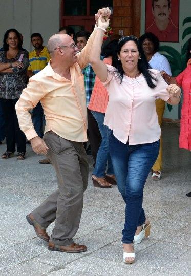 bailando-vdc