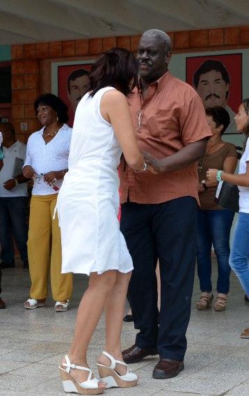 bailando-vdc2
