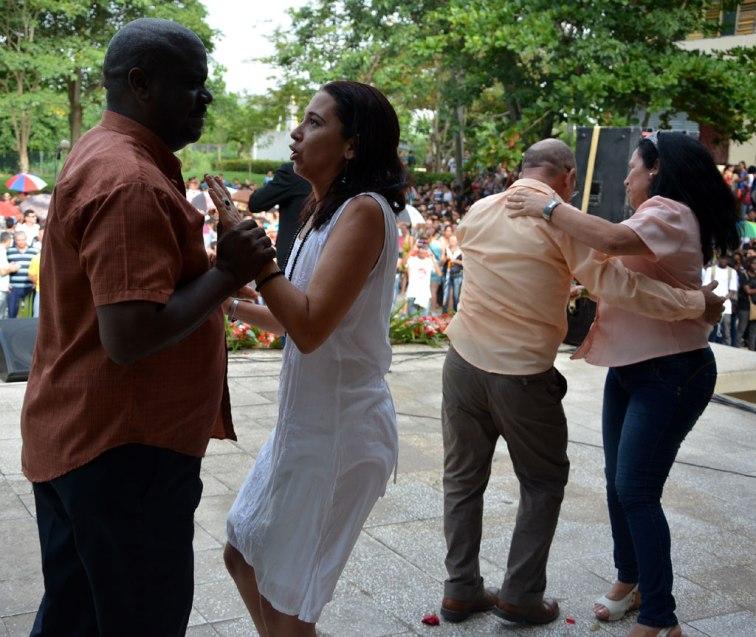 bailando-vdc3