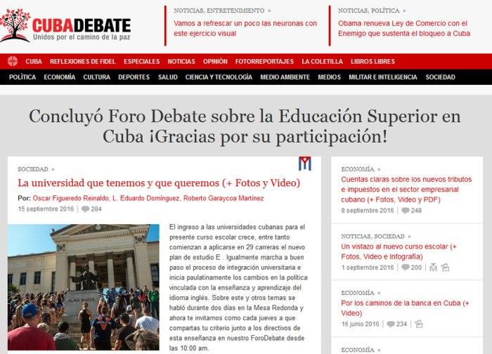 forodebate-universidad