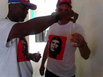 henry-reeve-haiti3
