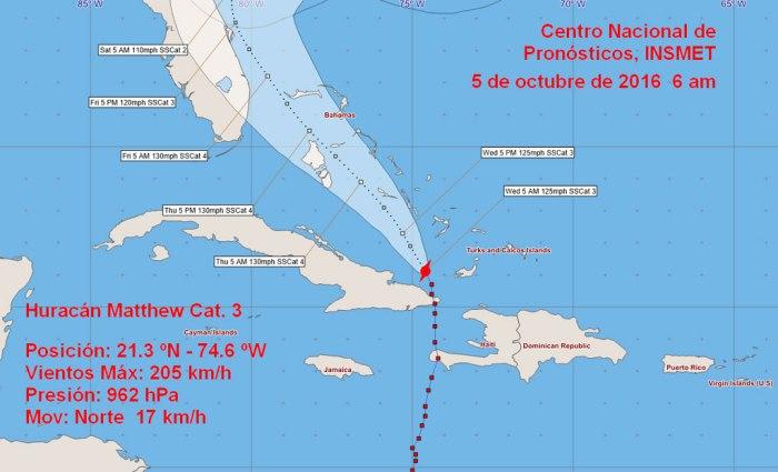 huracan-mathewoct16-track15