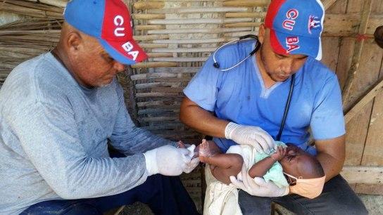 brigada-cubana-haiti