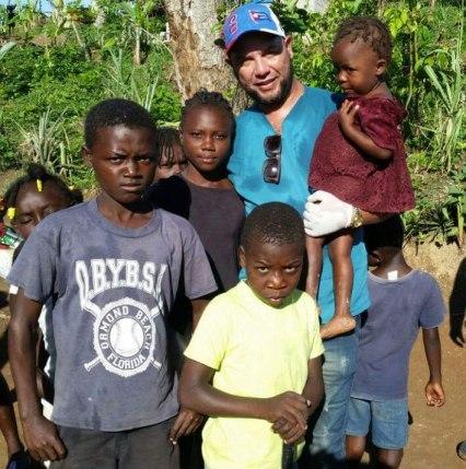 brigada-cubana-haiti4