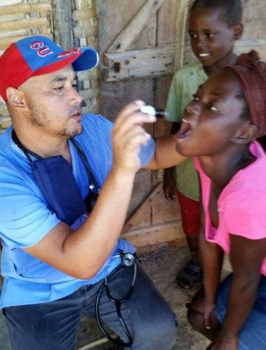 brigada-cubana-haiti8