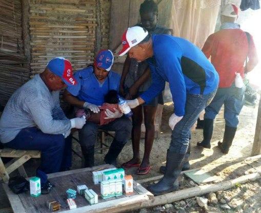 brigada-cubana-haiti9
