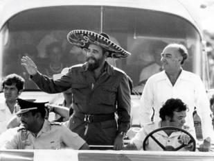 En México, 17 de mayo de 1979