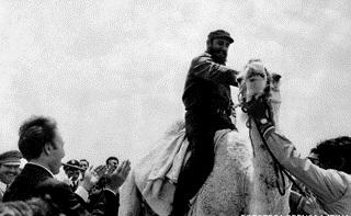 En Argelia, 1972.