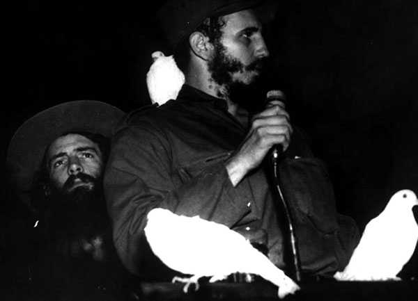 https://visiondesdecuba.files.wordpress.com/2016/12/fidel-columbia-8-enero-1959.jpg?w=627
