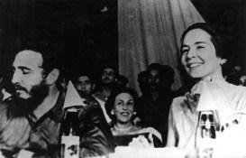 23-8-1960