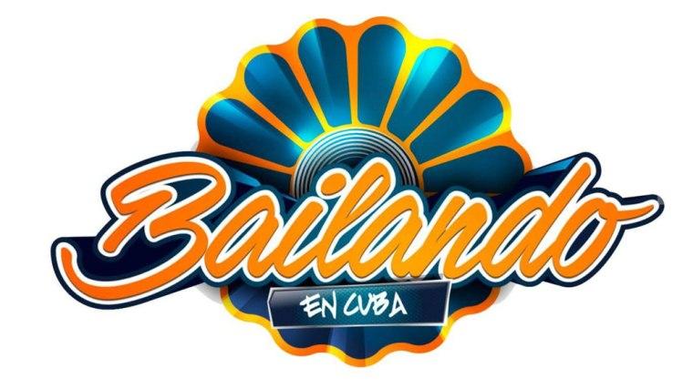Bailando en Cuba, nueva propuesta de la Televisión Cubana.