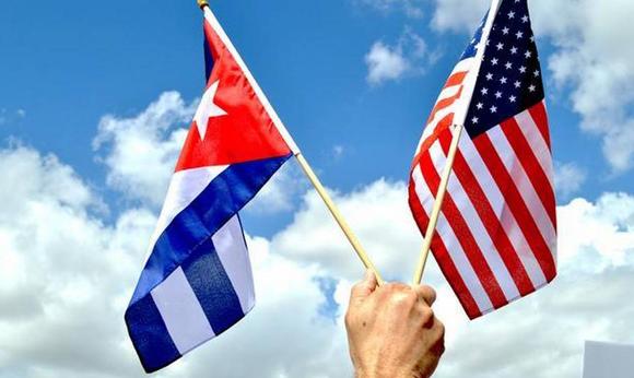 Cuba y Estados Unidos han alcanzado un acuerdo para dar un paso importante en la normalización de sus relaciones migratorias.