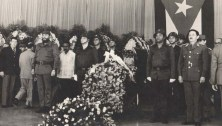 enero-1980