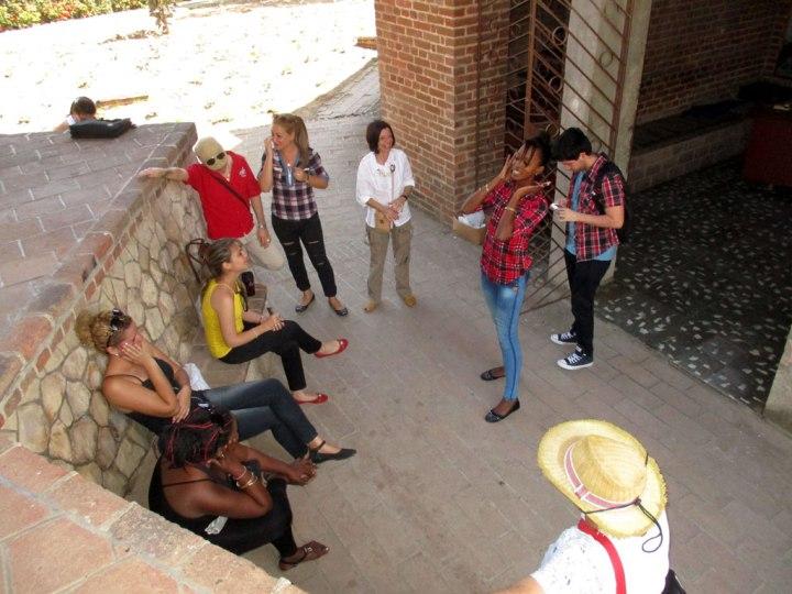casa-cultura-alumnos