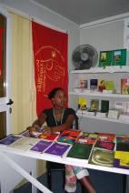libreria-feria-libro-holguin-cpz22