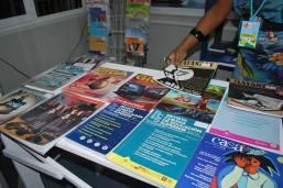 libreria-feria-libro-holguin-cpz30