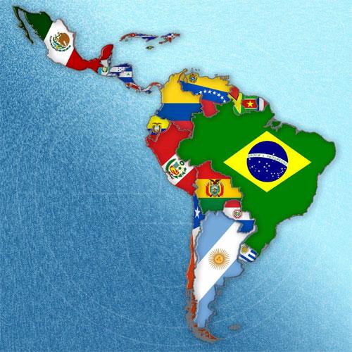 La unidad de Nuestra América es la principal arma contra el imperialismo.