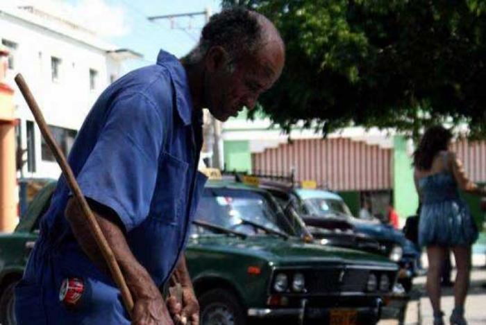 Foto tomada de Radio Holguín.