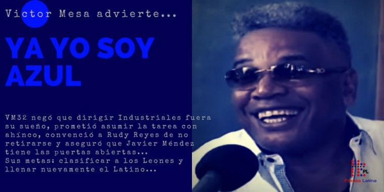 Imagen tomada de Prensa Latina.