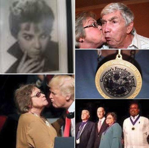 Las imágenes hablan por sí solas.