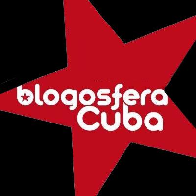Declaración de blogueros cubanos.