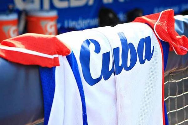 Foto tomada de Cubadebate.