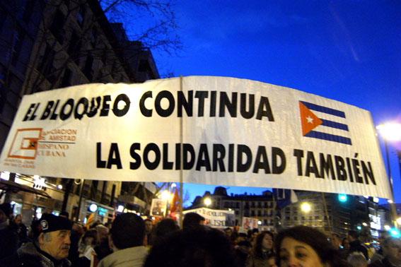 Foto tomada del blog La polilla cubana.