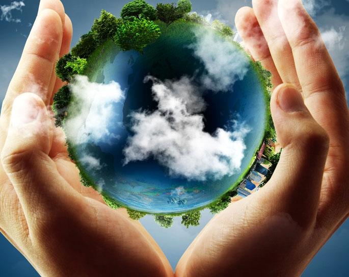 Unidos e integrados por un desarrollo próspero y sostenible, es el lema del evento.