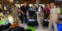 La Aduaba cubana aclara que se mantienen las disposiciones vigentes. Foto tomada de granma.cu.