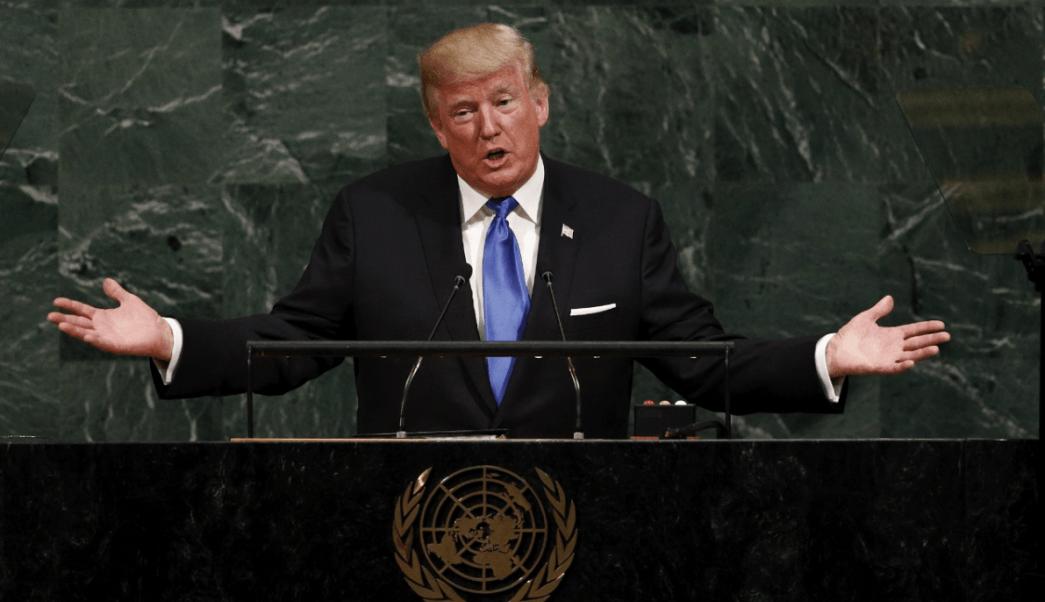 Cuba vista por Trump: lo que debería saber un magnate Presidente (+Versión ampliada)